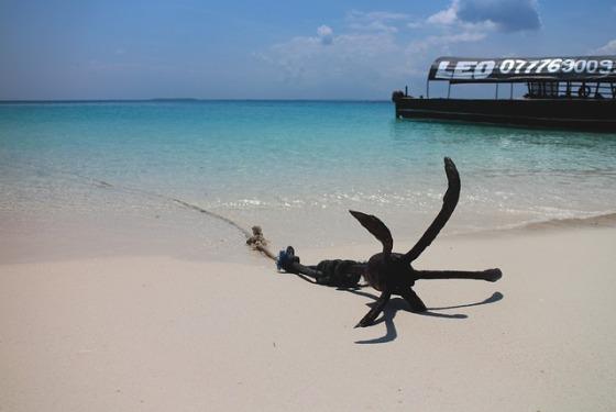 anchor-1582154_640
