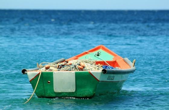 boat-207129_640