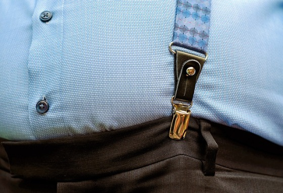 suspenders-1526418_640